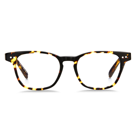 Scout / Speckled Tortoise {{product_type}} - Bailey Nelson London