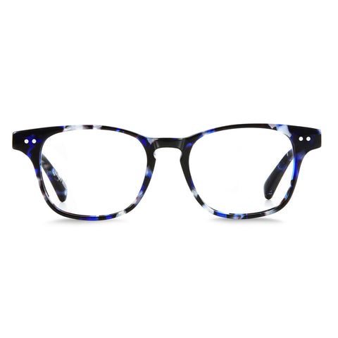Scout / Electric Blue {{product_type}} - Bailey Nelson London
