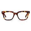 Wallace / Fiery Hawksbill {{product_type}} - Bailey Nelson London