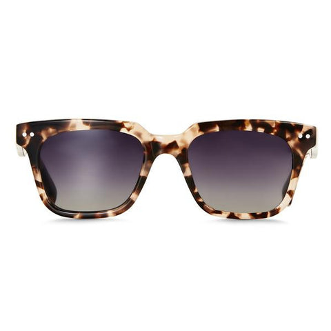Wallace / Cherry Blossom -Sunglasses - Bailey Nelson London - 1