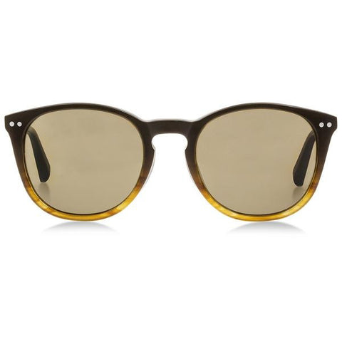 Wells / Matte Sunkist -Sunglasses - Bailey Nelson London - 1