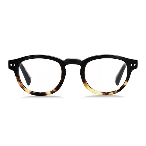 Yeats / Black Yellow Demi {{product_type}} - Bailey Nelson London