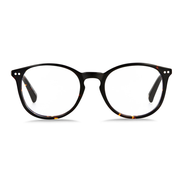 Wells / Speckled Tortoise {{product_type}} - Bailey Nelson London