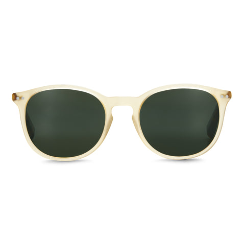 Wells / Matte Champagne Tortoise {{product_type}} - Bailey Nelson London