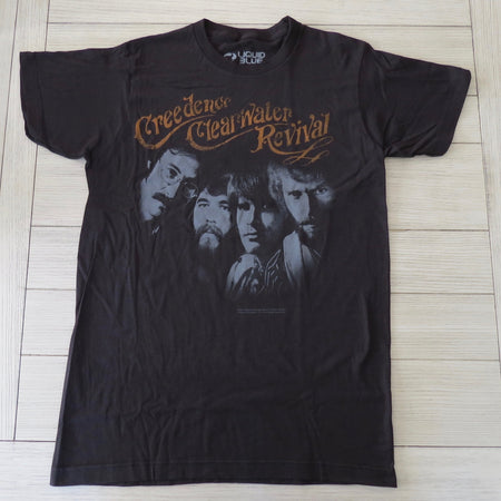 creedence shirt