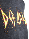 def leppard long sleeve tee