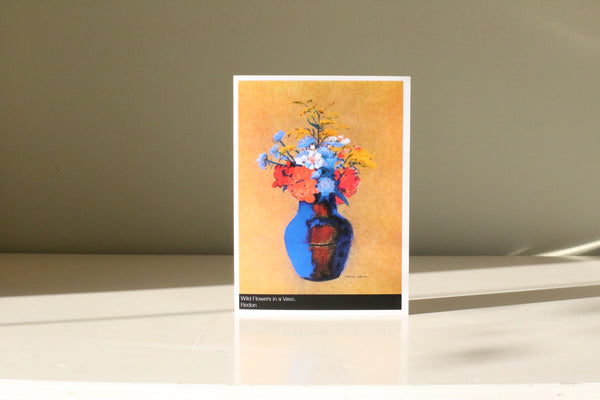 Gift Card Set One