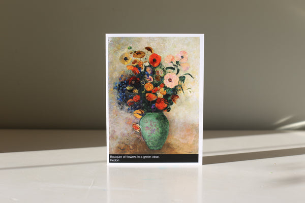 Gift Card Set Two