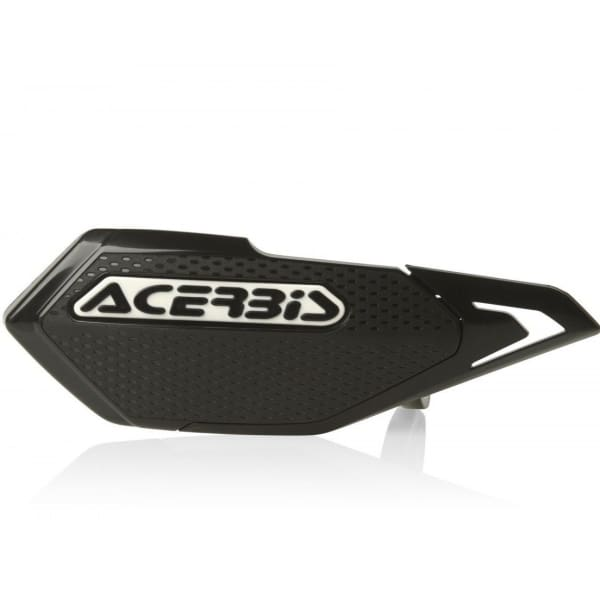 Acerbis X-Elite Handguards
