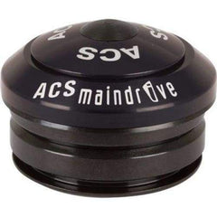 ACS MainDrive Integrated Headset - Headsets