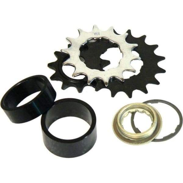 Atomlab Singlespeed Conversion Kit