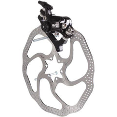 Avid BB-7 Mtn-S Mechanical Disc Brake - Brakes