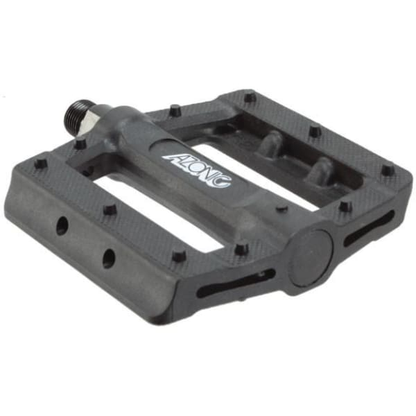 Azonic Shoo-In Pedals