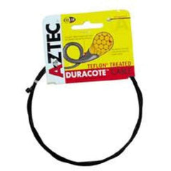 Aztec DuraCote Brake Cable - DuraCote / 1800mm / brake (road) - Cable & Casing