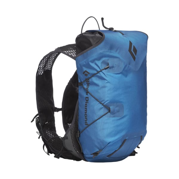 Black Diamond Distance 15 Backpack - Bluebird