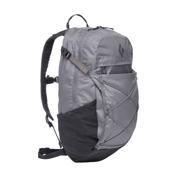 Black Diamond Magnum 20 Backpack