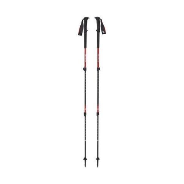 Black Diamond Trail Trekking Poles: Picante