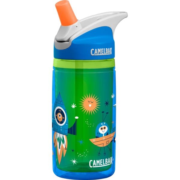 Camelbak Kids Insulated Eddy Bottle - 12oz