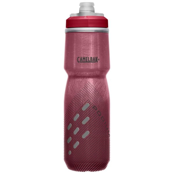 Camelbak Podium Chill Insulated Water Bottle, 24oz