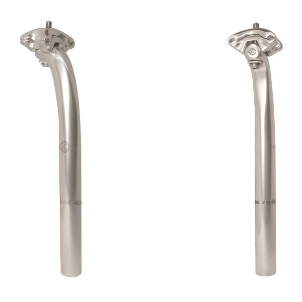 Cinelli Vai Folli Seatpost