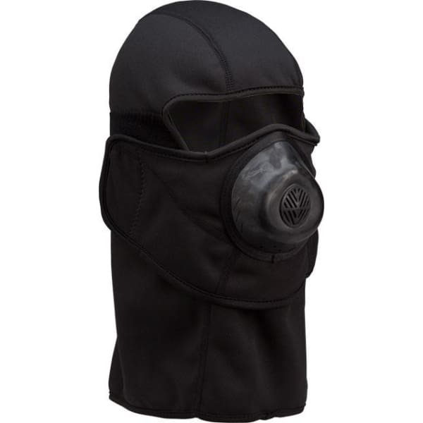 ColdAvenger Expedition Balaclava - Balaclava