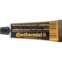 Continental Cement for Carbon Rims - Tubular Adhesive
