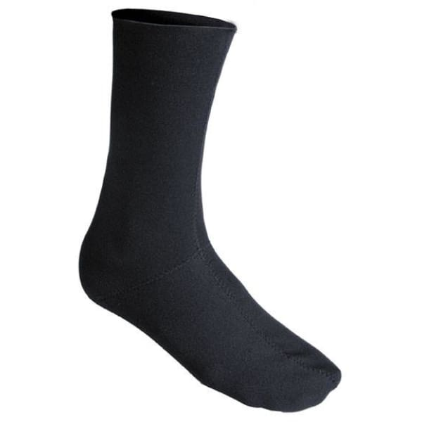 Gator Neoprene Socks