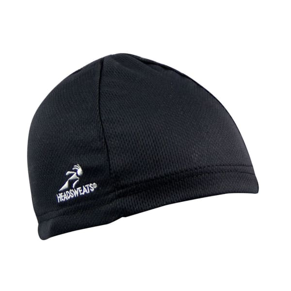 Headsweats Eventure Skullcap Hat: One Size