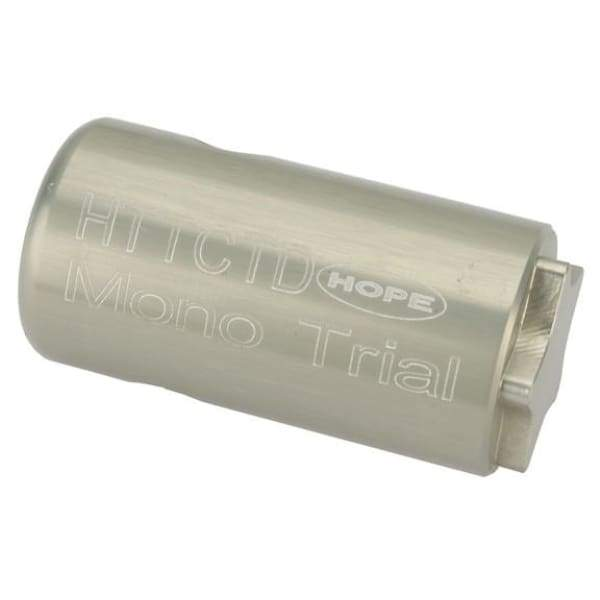 Hope Piston-Bore Cap Tool- Mono Trial Ea - Tools