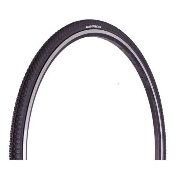 Kenda Karvs 700c Tire - Tires