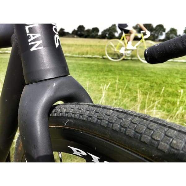 Kenda Karvs 700c Clincher Tire - Tires