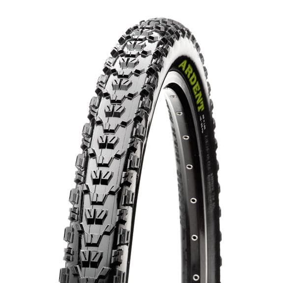 Maxxis Ardent K Tire
