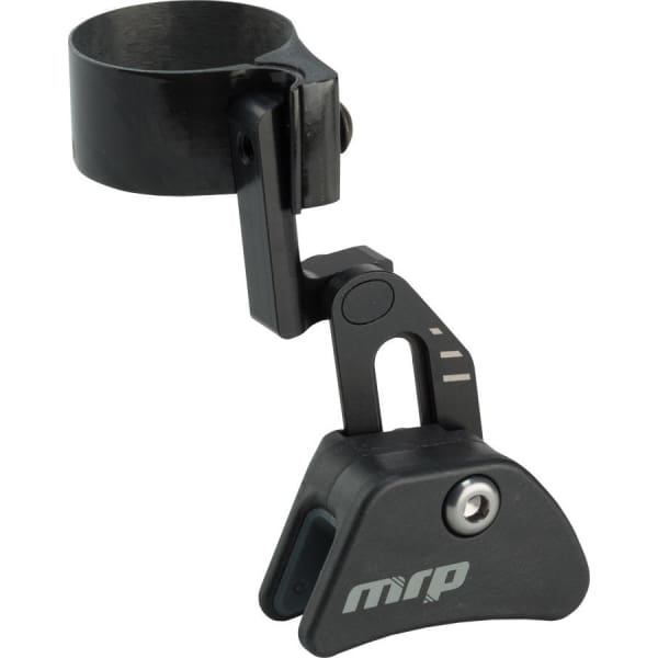 MRP 1x V3 CX Carbon Chainguide Seat Tube Mount - 38-42t | 34.9 Seat Tube - Chains & Guides
