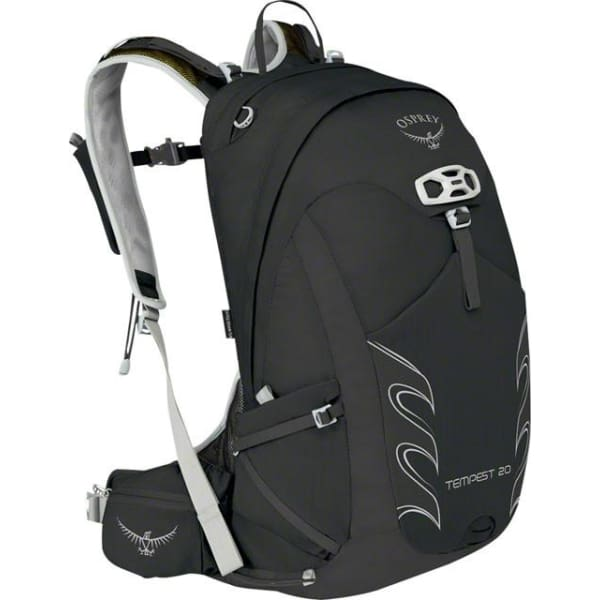 Osprey Tempest 20 Women's Backpack