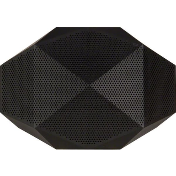 Outdoor Tech Turtle Shell 3.0 Wireless Speaker - Black - Music Device Accessory