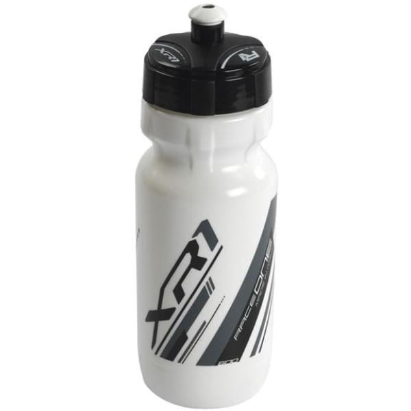 RaceOne XR1 Bottle