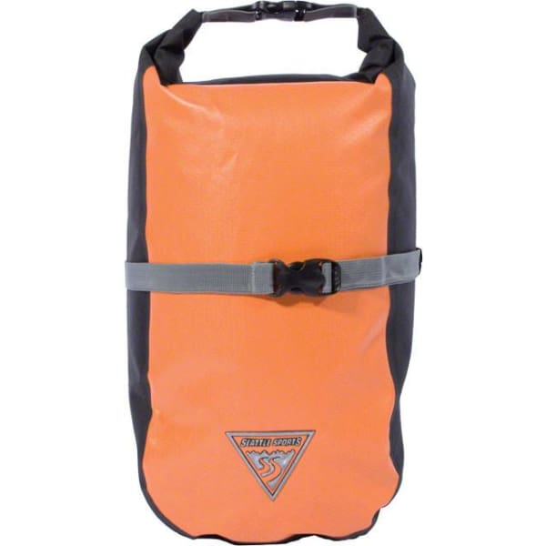 Seattle Sports Company Fast Pack Pannier