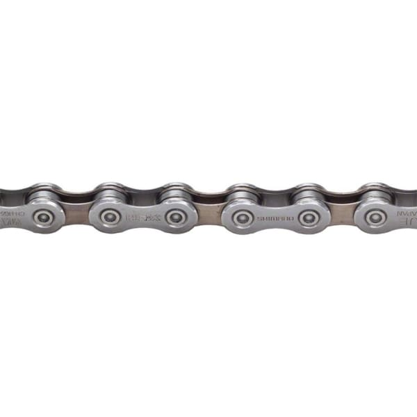 Shimano HG/HG-X and IG Chains - Deore HG54 - Chains & Guides