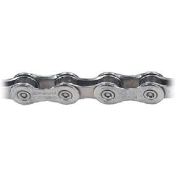 Shimano HG/HG-X and IG Chains - Ultegra 6600 / 11/128 / 10sp - Chains & Guides