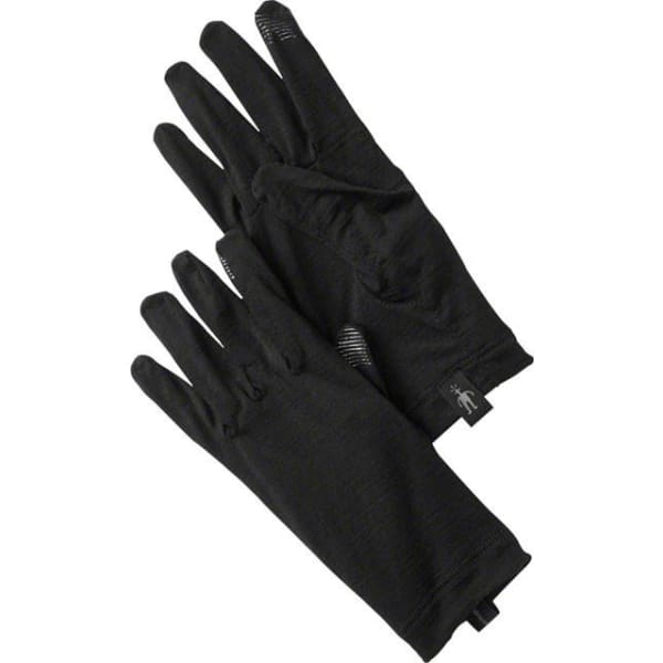 Smartwool Microweight Glove