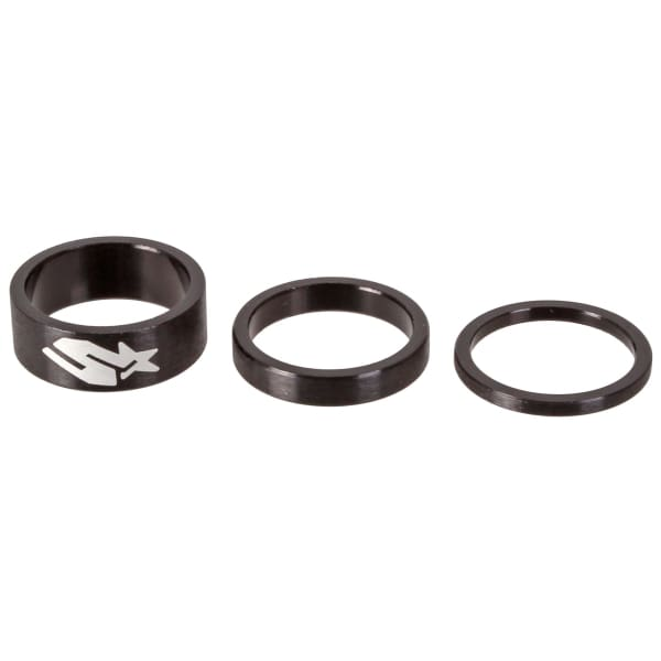 Spank Headset Spacer Kit