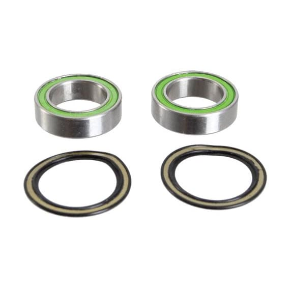 Spank Spike, Oozy Replacement Pedal Bearing Kit (Kit B)