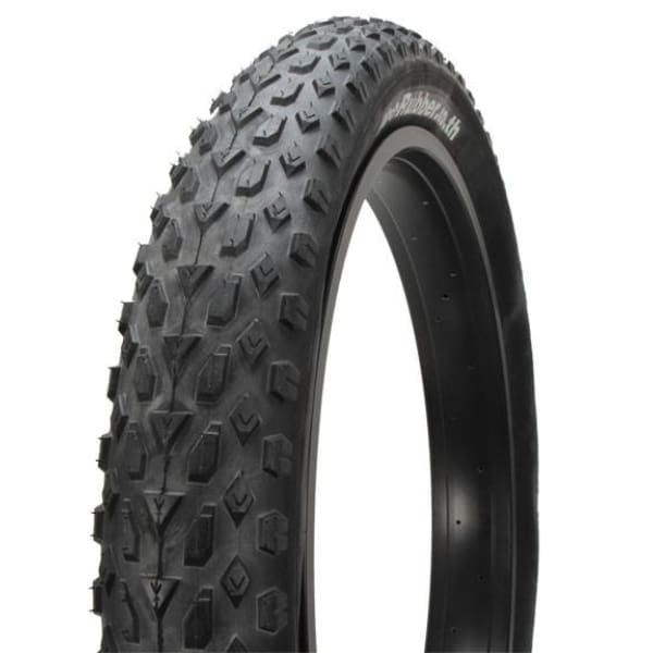 "Vee Mission FatBike 26"" Tire"