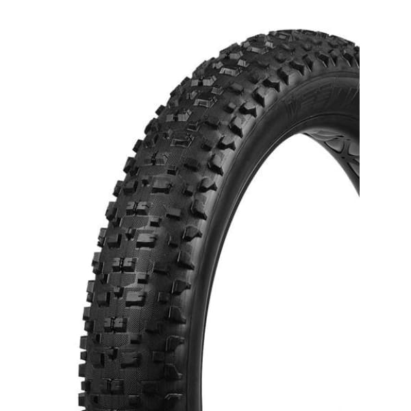 Vee ShowshoeXL/2XL FatBike 26 Tire - silica / 26 XL / 4.8 - Tires
