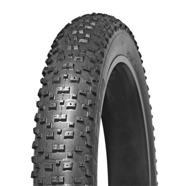 Vee ShowshoeXL/2XL FatBike 26 Tire - Tires