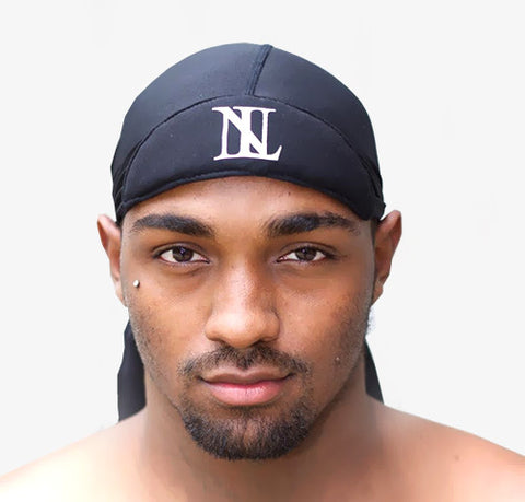 no line durag no line enterprises
