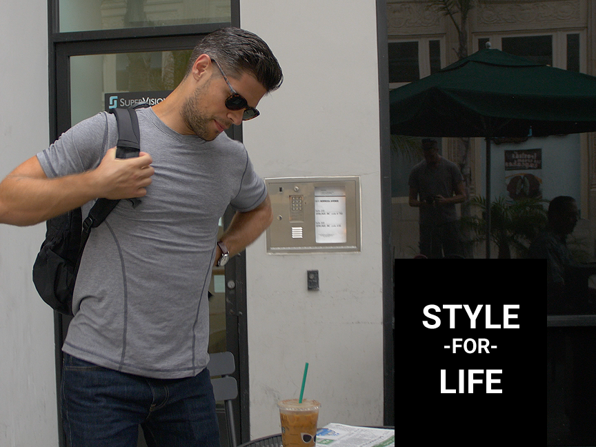Style For Life