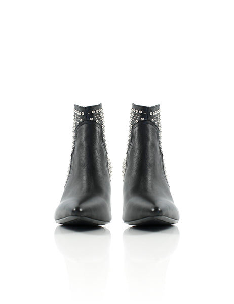 Coco Ankle Boot