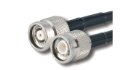 R-AC 3 TNC-TNCR Antenna Cable
