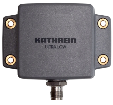 U-LORA-ETSI-FCC Ultra Low Range Antenna